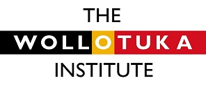The Wollotuka Institute